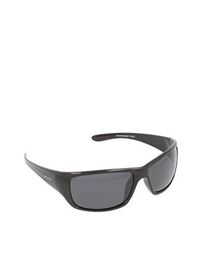 POLAROID Gafas P8154 Y2BSC