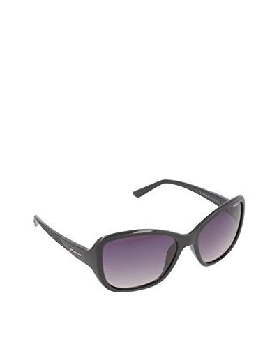 POLAROID Gafas P8318 IXKIH