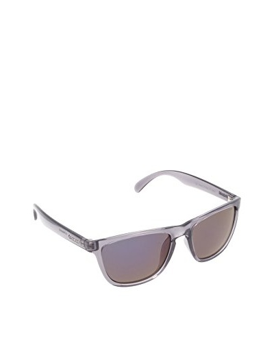 POLAROID Gafas P8442 JYALB