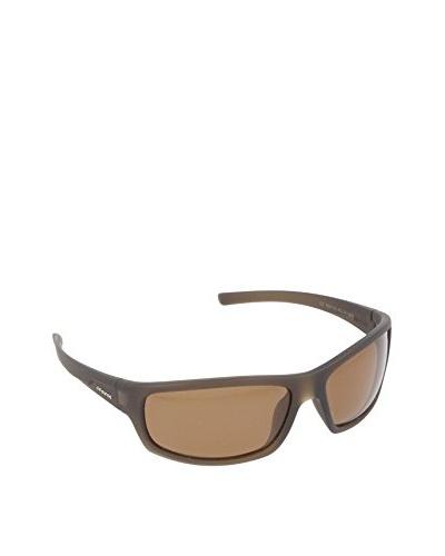 POLAROID Gafas P8411 IG4C3