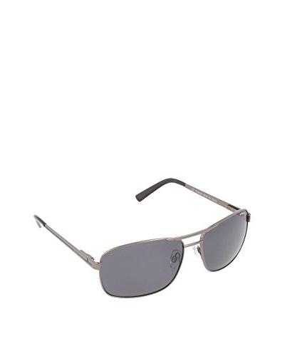 POLAROID Gafas P4403 Y2B9W