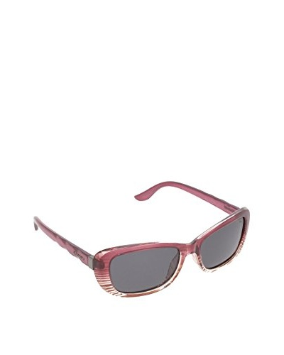 POLAROID Gafas P8425 Y20Q9