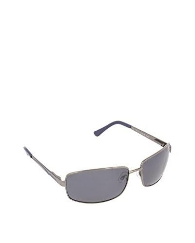 POLAROID Gafas P4323 Y2A4X