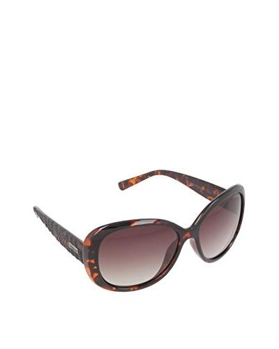 POLAROID Gafas P8315 LA0BM