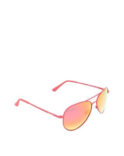 Polaroid Gafas de Sol P4139 AIC6P Rosa