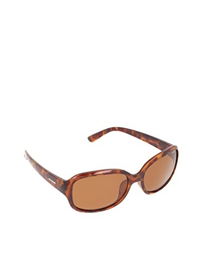 POLAROID Gafas P8421 C20BM