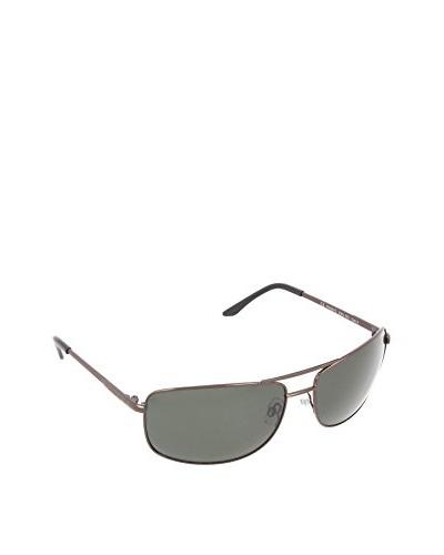 Polaroid Gafas de Sol P4307 RC09Q Marrón
