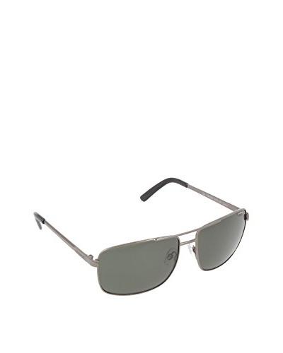 POLAROID Gafas P4406 RCBC5