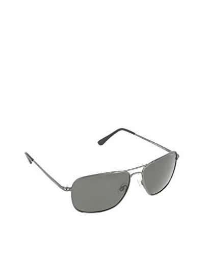 POLAROID Gafas P4138 H83Z3