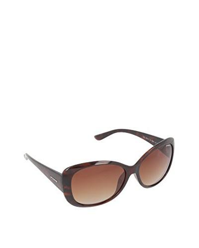 POLAROID Gafas P8317 LA0BM