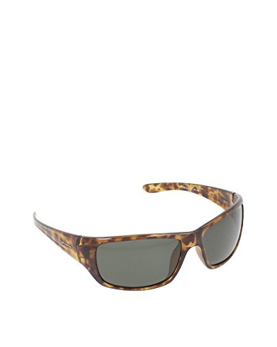 POLAROID Gafas P8154 H845Z
