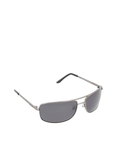 POLAROID Gafas P4307 Y2A4X