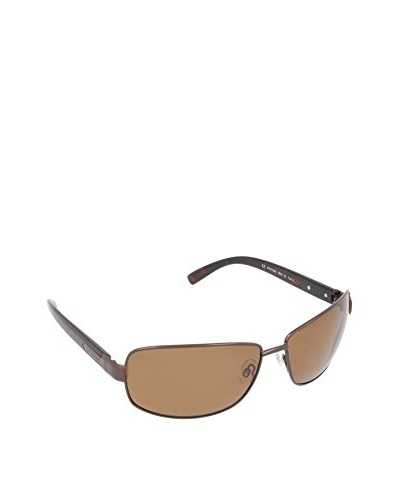 POLAROID Gafas P4218 IG9B9