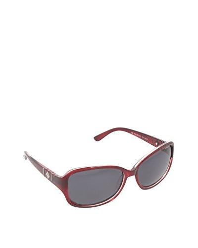 POLAROID Gafas P8418 Y2IY1
