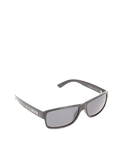 POLAROID Gafas P8362 Y2KIH