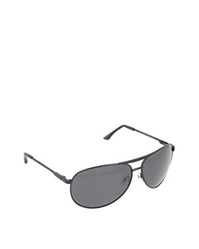 POLAROID Gafas P4039 Y2KIH