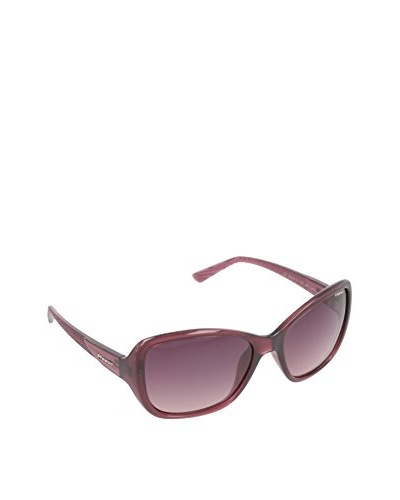 POLAROID Gafas P8318 MRC6T