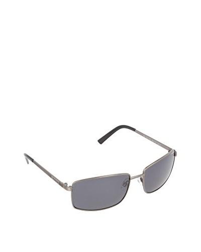 POLAROID Gafas P4410 Y2BC5