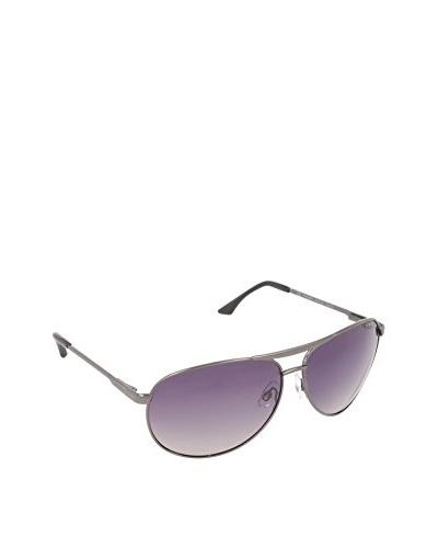 POLAROID Gafas P4039 IXA3X