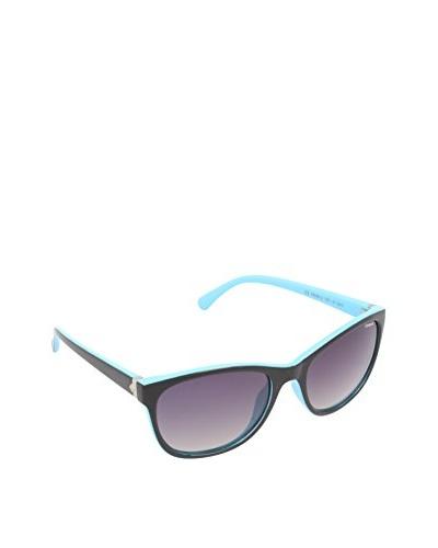POLAROID Gafas P8339 IXD51