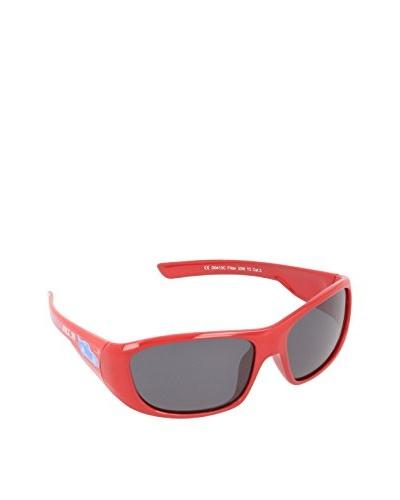 POLAROID KIDS Gafas P0412 Y233W