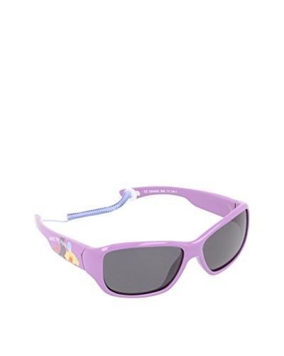 POLAROID KIDS Gafas P0400 Y296E