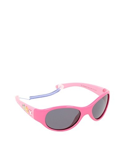 POLAROID KIDS Gafas P0405 Y25J8