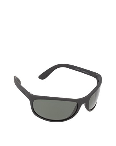 POLAROID SPORT Gafas P7334 RC9CA