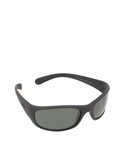 POLAROID SPORT Gafas P7333 RC9CA
