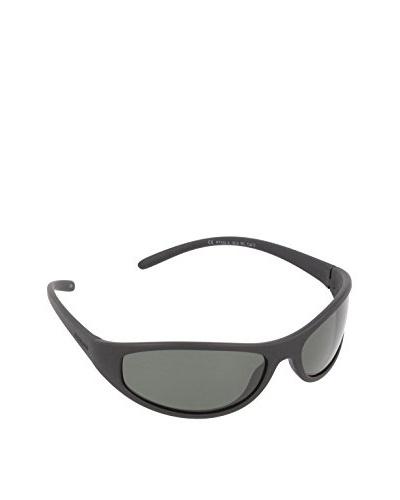 POLAROID SPORT Gafas P7332 RC9CA