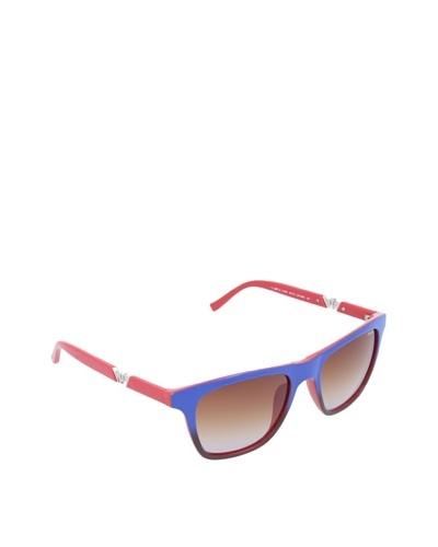 Police Gafas de Sol S1800 SOLE 06B4 POLI Azul
