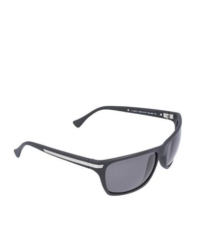 Police Gafas de Sol S1802 SOLE0U28 POLI Negro
