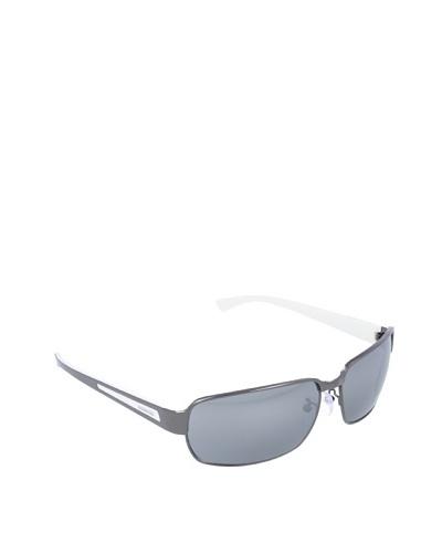 Police Gafas de Sol S8653 SOLE 568X POLI Plata