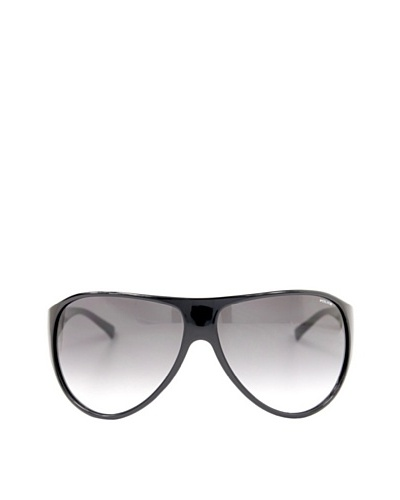 Police Gafas de Sol POL1672Z42X Negro