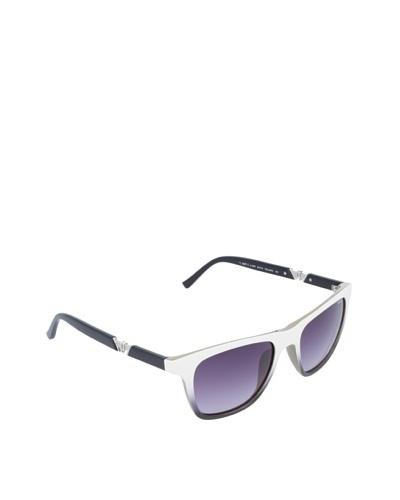 Police Gafas de Sol S1800 SOLE 0AM4 POLI Blanco