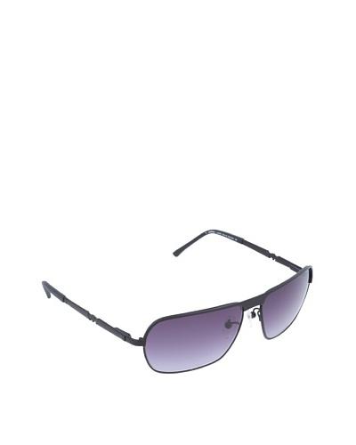 Police Gafas de Sol S8745 SOLE0531 POLI Negro