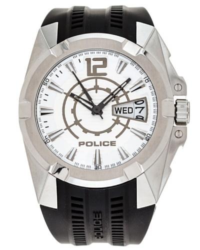 Police Reloj Radical 46465-05