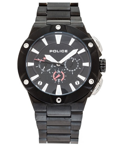 Police Reloj Cyclone 7000