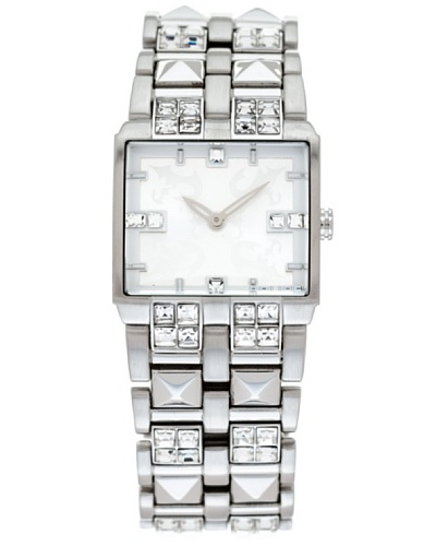 Police Reloj Destiny P11604BS-04M