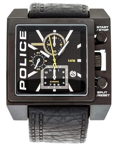 Police Reloj Nitro 2734J-P