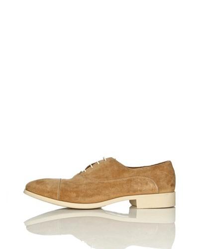 Pollini Zapatos Terni