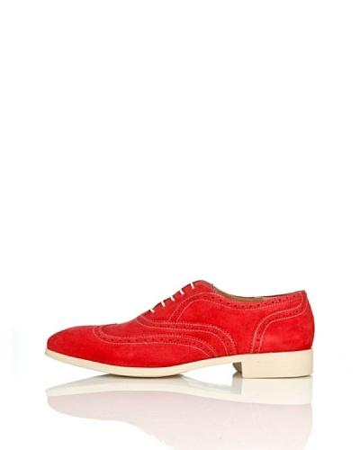 Pollini Zapatos Bussolengo