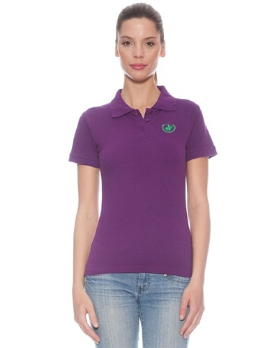 Polo Club Polo manga corta Regular Fit Small Horse
