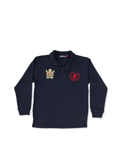 Polo Club Polo Nueva Jersey