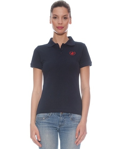 Polo Club Polo Regular Fit Small Horse
