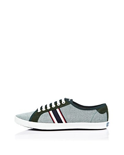 Polo Club Zapatillas Classic