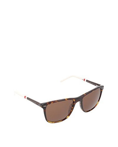 Polo Ralph Lauren Gafas de Sol MOD. 4064 SOLE500373 Havana