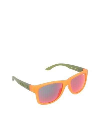 Polo Ralph Lauren Gafas de Sol 4079X SOLE54306Q