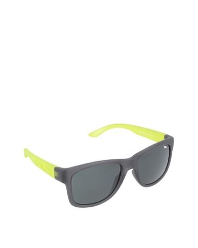 Polo Ralph Lauren Gafas de Sol 4079X SOLE542987