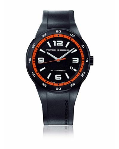 Porsche Reloj Pd631043431167 Negro